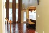 20702 Emerald Spruce Court - Photo 11