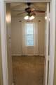 20702 Emerald Spruce Court - Photo 31