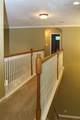 20702 Emerald Spruce Court - Photo 36