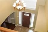 20702 Emerald Spruce Court - Photo 41