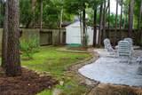 20702 Emerald Spruce Court - Photo 43