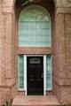20702 Emerald Spruce Court - Photo 5