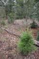 Lots  377-378A Timber Ridge - Photo 17