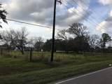 9618 Iowa Colony Boulevard - Photo 1