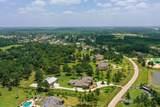 0 Willowcreek Ranch Road - Photo 21