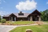0 Willowcreek Ranch Road - Photo 23