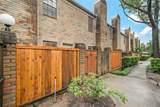 9850 Pagewood Lane - Photo 1