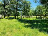 27815 Country Colony Drive - Photo 10