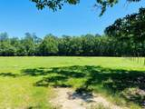 27815 Country Colony Drive - Photo 13