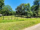 27815 Country Colony Drive - Photo 2