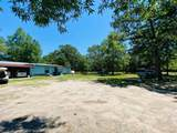 27815 Country Colony Drive - Photo 4