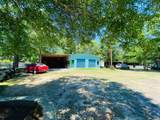 27815 Country Colony Drive - Photo 5