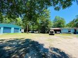 27815 Country Colony Drive - Photo 8