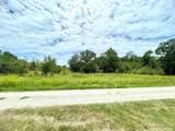 26753 Bedias Drive - Photo 1