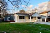 22931 Woodland Drive - Photo 1