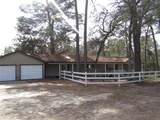 544 Sportsman Dr - Photo 1