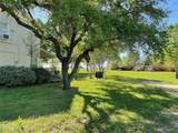 9806 Old Needville Fairchild Road - Photo 24