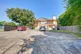 12030 Bellfort Street - Photo 1