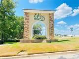 918 Inwood Drive - Photo 1