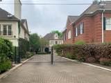 57 Briar Hollow Lane - Photo 6