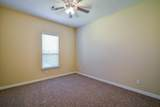 3319 Orchid Trace Drive - Photo 16