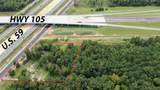1190 Highway 59 - Photo 1