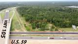 1190 Highway 59 - Photo 3
