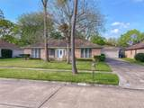 5142 Shady Oaks Lane - Photo 1