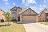 4203 Quartz Creek Court - Photo 1