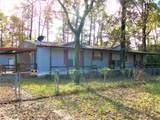 287 Ridgemont Drive - Photo 1