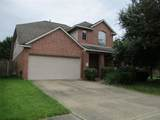 6415 Applewood Forest Drive - Photo 1