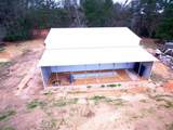 25579 Moon Camp Rd - Photo 14