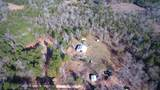 25579 Moon Camp Rd - Photo 15