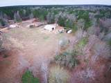25579 Moon Camp Rd - Photo 20