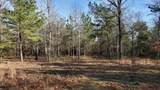 25579 Moon Camp Rd - Photo 4