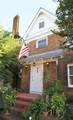 413 Clay Street - Photo 1