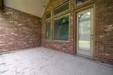 13327 Lake Arlington Road - Photo 36