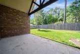 13327 Lake Arlington Road - Photo 37