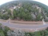 0 Magnolia Drive - Photo 1
