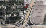0 Eastex Freeway - Photo 1