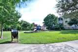 5313 Lillian Street - Photo 48