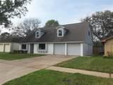 3319 Springrock Lane - Photo 1