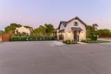6604 Capstone Oak Avenue - Photo 48