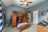 17415 Morgans Lake Drive - Photo 32