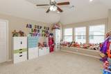 17415 Morgans Lake Drive - Photo 40