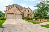 17415 Morgans Lake Drive - Photo 42