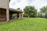 17415 Morgans Lake Drive - Photo 43