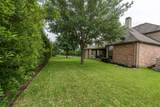 17415 Morgans Lake Drive - Photo 44