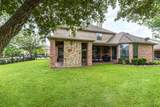 17415 Morgans Lake Drive - Photo 45
