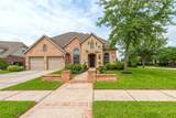 17415 Morgans Lake Drive - Photo 9
